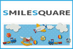 SMILESQUARE
